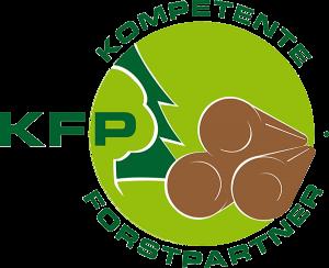 KFP-Logo-transparent-600px