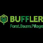 Buffler_forst